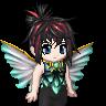 Fuchsfrau's avatar