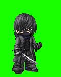 lunarninjitsu's avatar