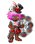 PotisTheron's avatar