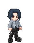 Fahak's avatar