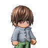 XxPanduh-SpoofxX's avatar