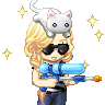 Mava_Valentine's avatar