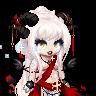 LadyMella's avatar