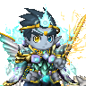 xDonnyx's avatar