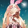 Loki Kiwi Ookami's avatar