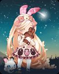 loki_kiwi's avatar