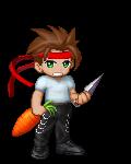 Chef of LoL's avatar