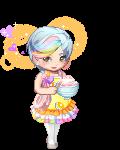 PrincessPanda09