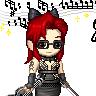 crystalangel101's avatar