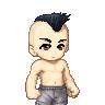 Master Senio's avatar