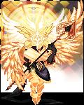 neokinzcutie's avatar