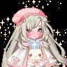 Hweiyin's avatar