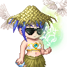 AngelSea's avatar