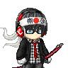 Xarich's avatar