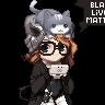 Korrye's avatar