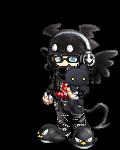 dark_grave