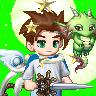 dccool4186's avatar