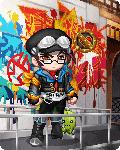 Uriel Ledon's avatar