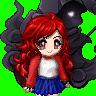 Rx[queen]'s avatar