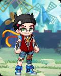 dragn99's avatar