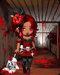 XxSilentSyrenxX's avatar