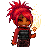 AutumnBear94's avatar