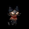 Lenea Myu-hime's avatar