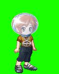 polkadotty2's avatar