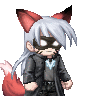 kider's avatar