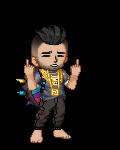 Ball ls Life's avatar