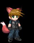 Trowa_Candidus's avatar