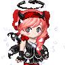 candiieyes's avatar