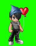 mychemicalrainbow1412777's avatar