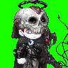 Kazuki Taro's avatar