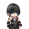 -XxDemonic_AngelXx1's avatar