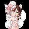 0-Azula-0's avatar