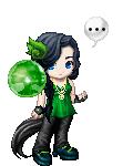 MusicXforXBlood's avatar