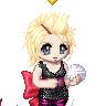 Midgie-chan's avatar
