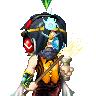 Xx_EmoEmerson_xX's avatar