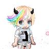 lindsex's avatar