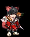 Kouki Honoo's avatar