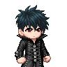 Nozizaki's avatar