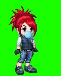 KittenMel's avatar