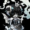 BridgeChan's avatar
