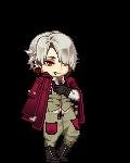 Kuyashii's avatar