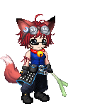 Kyoko4ever