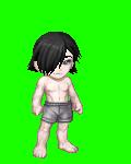 Wolf_Link's avatar