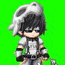 B A N N 3 D's avatar