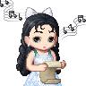 Miss Meg Giry's avatar