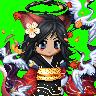 xXEmo-licious_DemonicaXx's avatar